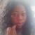 Illustration du profil de Dirabou Audrey