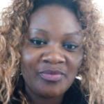 Illustration du profil de Nkoulou Nna