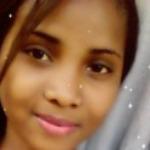 Illustration du profil de Vonifanja