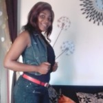 Illustration du profil de Mabeu