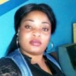 Illustration du profil de Dikambi Massandé