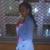 Illustration du profil de Biloa