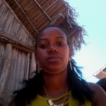 Illustration du profil de Alphonsine