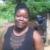 Illustration du profil de minko ndji