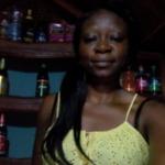 Illustration du profil de Mbita Mboutou
