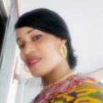 Illustration du profil de Victoire