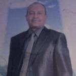 Illustration du profil de zaki