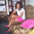 Illustration du profil de Ngo Ntogue