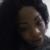 Illustration du profil de Tchamo