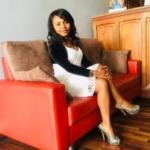 Illustration du profil de FENOMAMPIONONARIVO