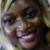 Illustration du profil de Mbala aligui