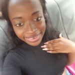 Illustration du profil de Nkengue Ekotto