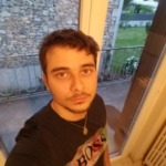 Illustration du profil de Defossez
