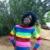 Illustration du profil de Mboum mitom leousso