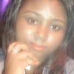 Illustration du profil de Ndemba jaurelle