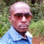 Illustration du profil de Tchoupe