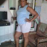 Illustration du profil de Ndzie Tsoungui