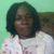 Illustration du profil de Mballa balbine Noël