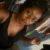 Illustration du profil de Mbia