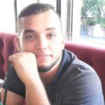 Illustration du profil de Chafai