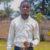 Illustration du profil de amuli bundya