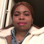 Illustration du profil de Andela