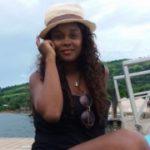 Illustration du profil de Agnès