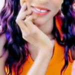 Illustration du profil de Niantie