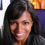 Illustration du profil de Ariane toulo