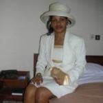 Illustration du profil de OliviaCamer BABANG