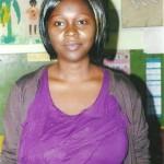 Illustration du profil de bekono