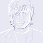 Illustration du profil de acdc56 caborderie