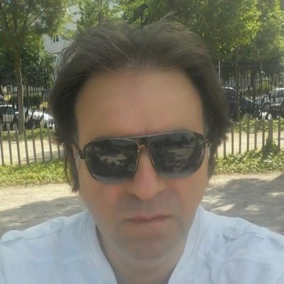 Illustration du profil de FRED
