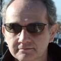 Illustration du profil de Jeff Delatour