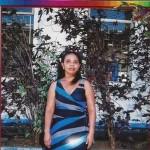Illustration du profil de ramandaniaina